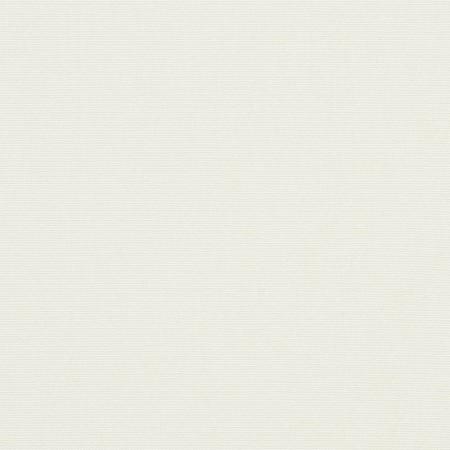 Acheter toile de store Sunworker Cristal Ref : NATURAL 6004-0000