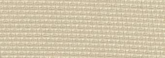Acheter toile de store Sunworker Opaque Ref : Nature SV8859