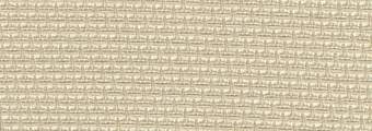 Acheter toile de store Sunworker Cristal Ref : Nature SV8859