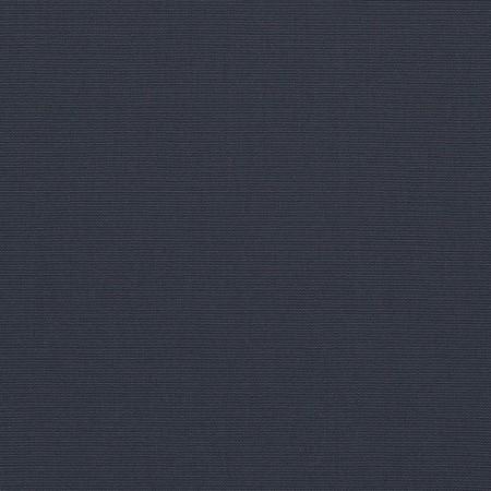 Toile  -  - Ref : navy 4626-0000