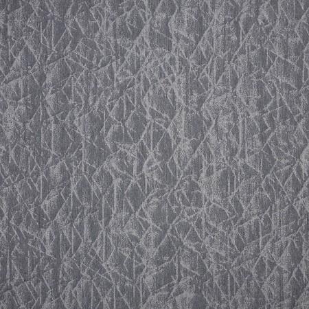 Acheter toile de store Sunworker Opaque Ref : NEBULA BALTIC 4415-0001