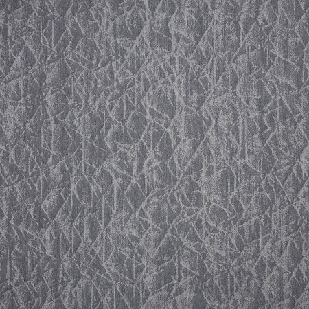 Toile  -  - Ref : NEBULA BALTIC 4415-0001