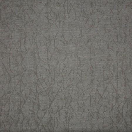 Acheter toile de store Sunworker Opaque Ref : NEBULA GRANITE 4415-0002