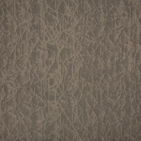 Acheter toile de store Sunworker Cristal Ref : NEBULA SHALE 4415-0003