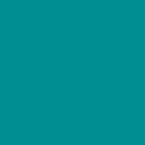 Toile  -  - Ref : nénuphar 502V2-50670C