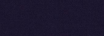 Acheter toile de store Alto FR Ref : Nocturne U162