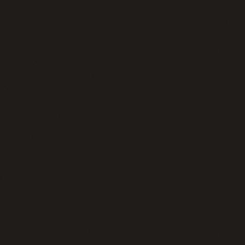 Toile  -  - Ref : noir 502V2-8450C