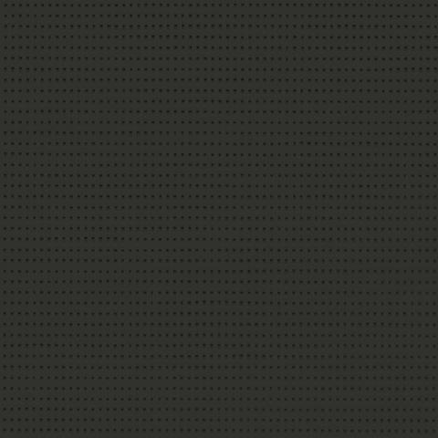 Acheter toile de store Soltis Proof 502 Ref : noir 86-2053