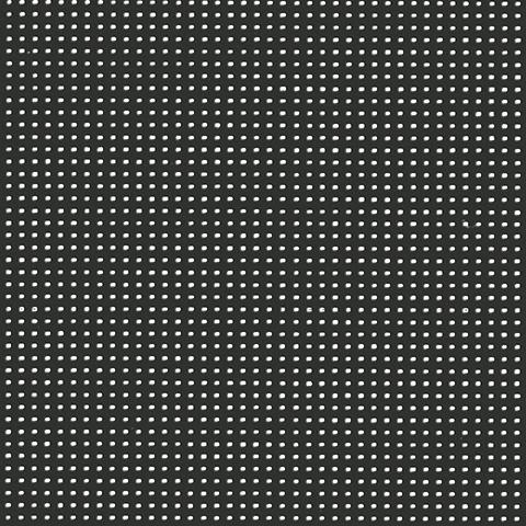 Toile  -  - Ref : noir 88-2053