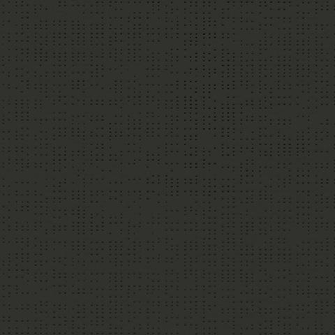 Acheter toile de store Soltis Proof 502 Ref : noir 92-2053