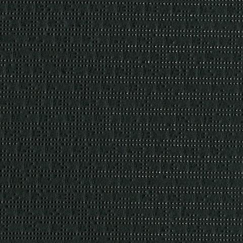 Acheter toile de store Soltis Opaque B92 Ref : noir 96-8450