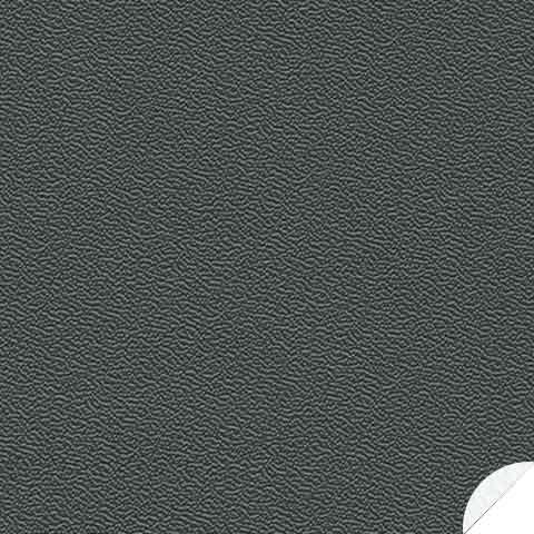 Acheter toile de store Soltis Opaque 6002 Ref : noir/blanc B702-455