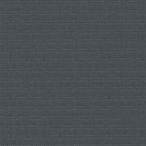 Acheter toile de store Soltis Opaque 6002 Ref : noir W96-2047