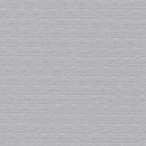 Acheter toile de store Soltis Opaque 6002 Ref : nuage W96-2171