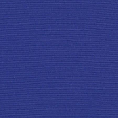 Toile  -  - Ref : ocean blue 6079-0000