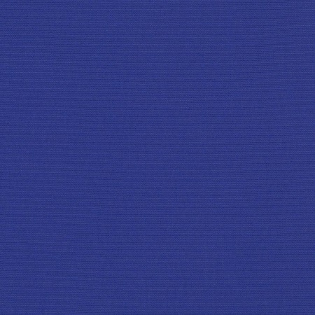 Acheter toile de store Sunworker Cristal Ref : ocean blue plus 8479-0000