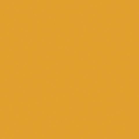 Toile  -  - Ref : ocre 502V2-50671C