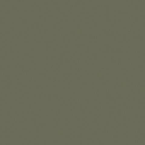 Acheter toile de store Soltis Opaque 6002 Ref : olive 502V2-50668C