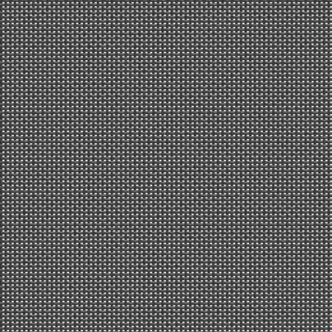 Toile  -  - Ref : onyx 7300-5384