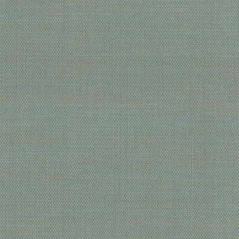 Acheter toile de store Soltis Opaque 6002 Ref : opaline 7653-50947