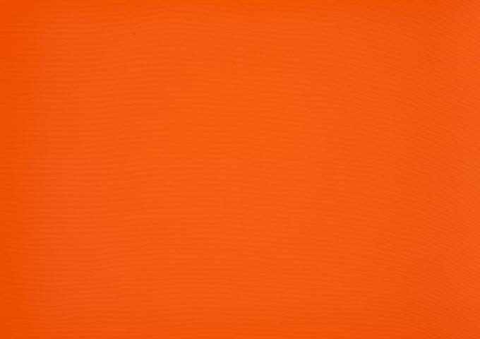 Acheter toile de store Orchestra Ref : Orange 0018