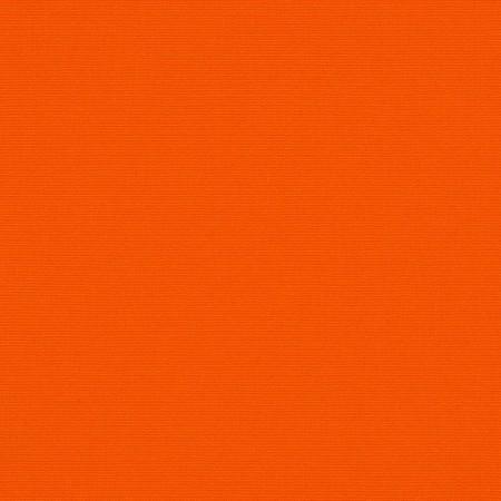 Acheter toile de store  Ref : orange 4609-0000