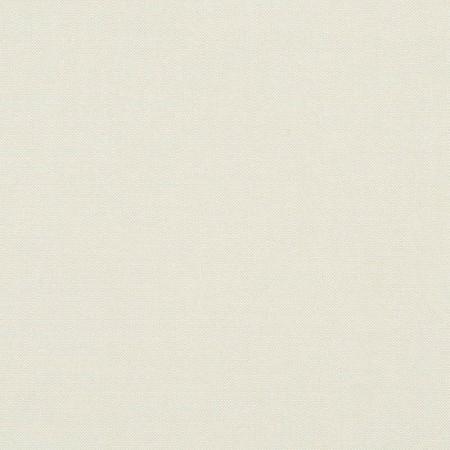 Acheter toile de store  Ref : oyster 4642-0000