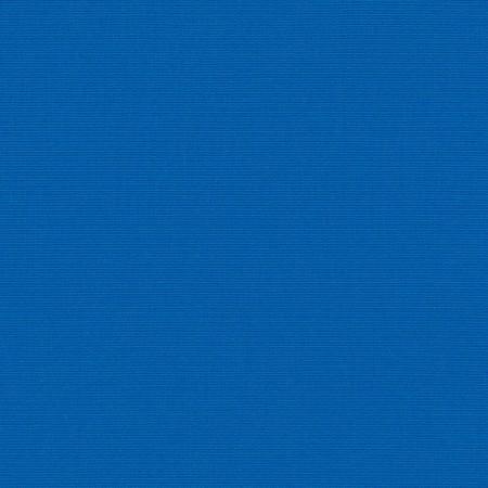 Toile  -  - Ref : pacific blue clarity 83001-0000