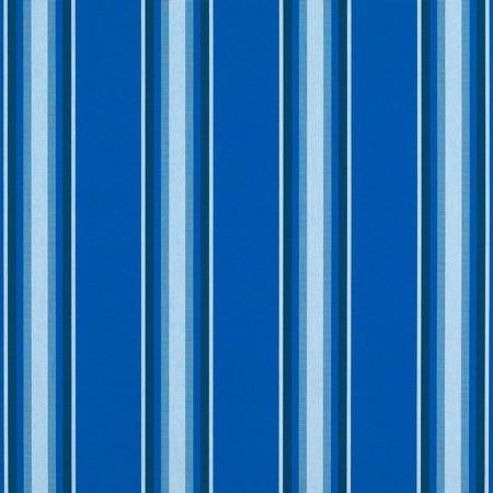 Acheter toile de store  Ref : pacific blue fancy 4755-0000