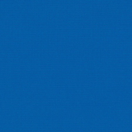 Toile  -  - Ref : pacific blue plus 84001-0000