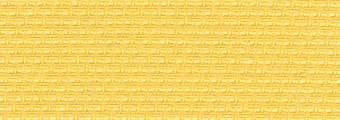 Acheter toile de store Opéra Ref : Paille SV8862