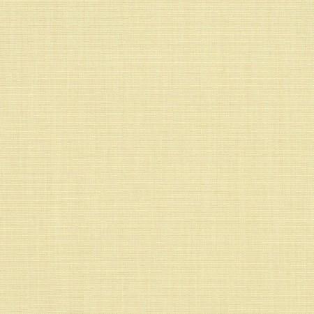 Acheter toile de store  Ref : parchment 6083-0000