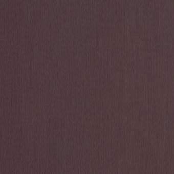 Toile  -  - Ref : Parma Chiné 5090