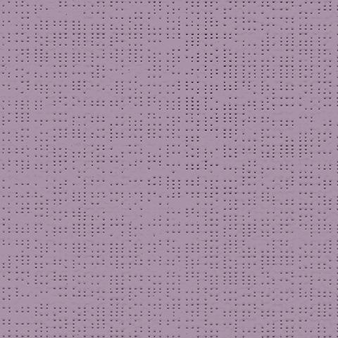 Acheter toile de store Soltis Opaque B92 Ref : parme 92-2164