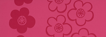 Acheter toile de store Exclusive SAD Ref : Pavot - Front side j067