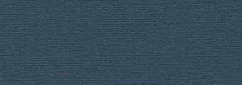 Toile  -  - Ref : Peacock 5003