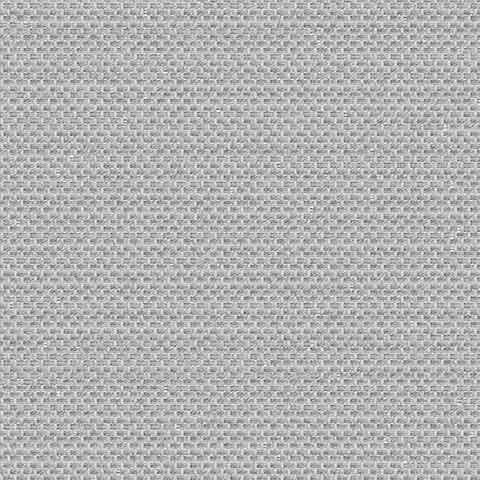 Acheter toile de store Soltis Opaque 6002 Ref : pebble 7710-50566