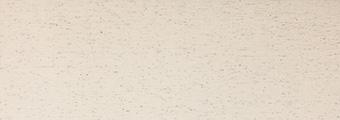 Acheter toile de store Sunworker Cristal Ref : PERLE 7972