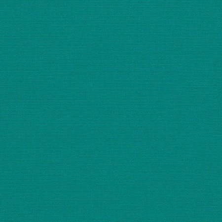 Acheter toile de store  Ref : persian green 6043-0000