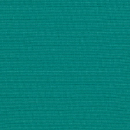 Acheter toile de store Sunworker Cristal Ref : persian green 6043-0000