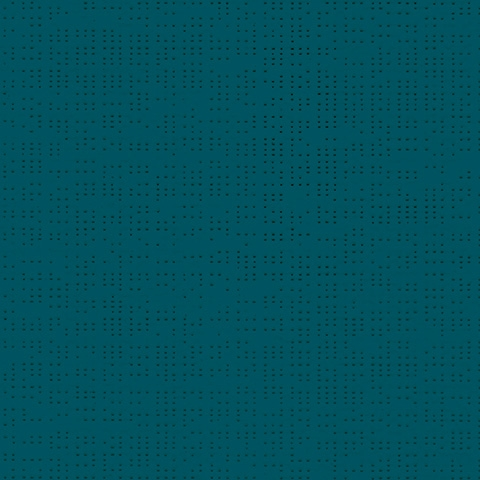 Acheter toile de store Soltis Opaque B92 Ref : pétrole 92-50264