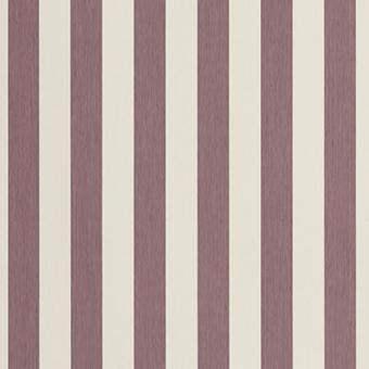 Acheter toile de store Sunworker Opaque Ref : Pink 5120