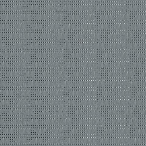 Acheter toile de store Soltis Proof 502 Ref : platine 96-50844