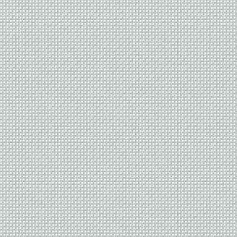 Toile  -  - Ref : platinium grey 7407-5374