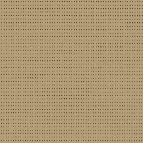 Acheter toile de store Soltis Proof 502 Ref : poivre 86-2012