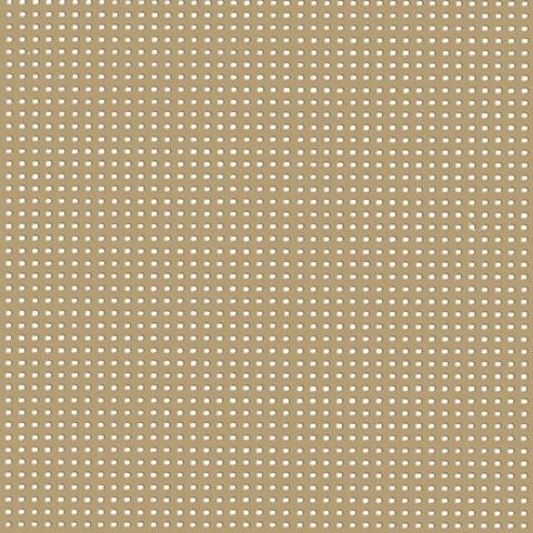 Toile  -  - Ref : poivre 88-2012