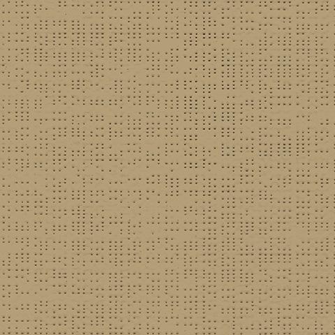 Acheter toile de store Soltis Proof 502 Ref : poivre 92-2012