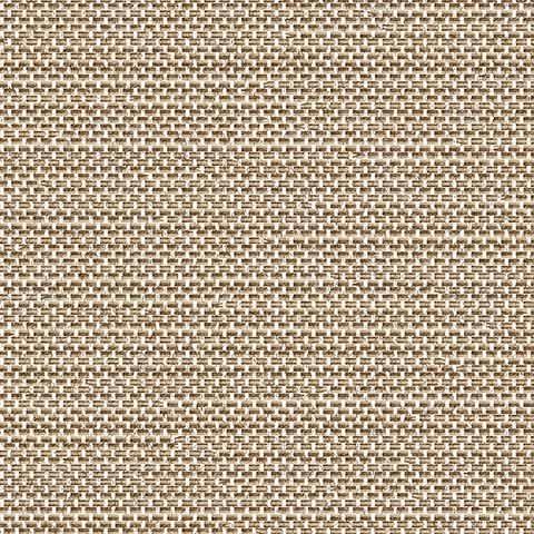 Acheter toile de store Soltis Opaque 6002 Ref : porcelain 7710-50719
