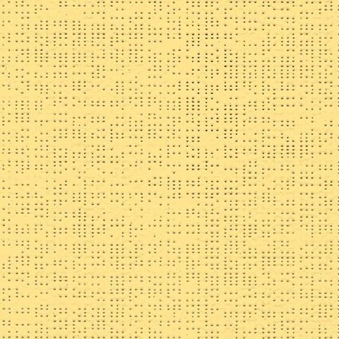 Acheter toile de store Soltis Opaque B92 Ref : poussin 92-2013