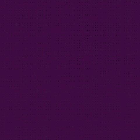 Acheter toile de store Soltis Proof 502 Ref : prune 92-50336